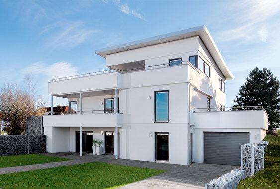 5 hechos de la construcción modular